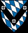 St. Vincent seal
